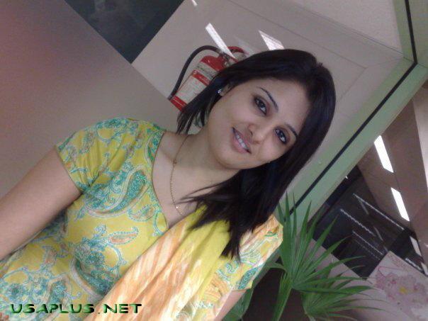 With you pakistani desi girls mine