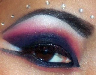 Indian Bridal Make up Tips
