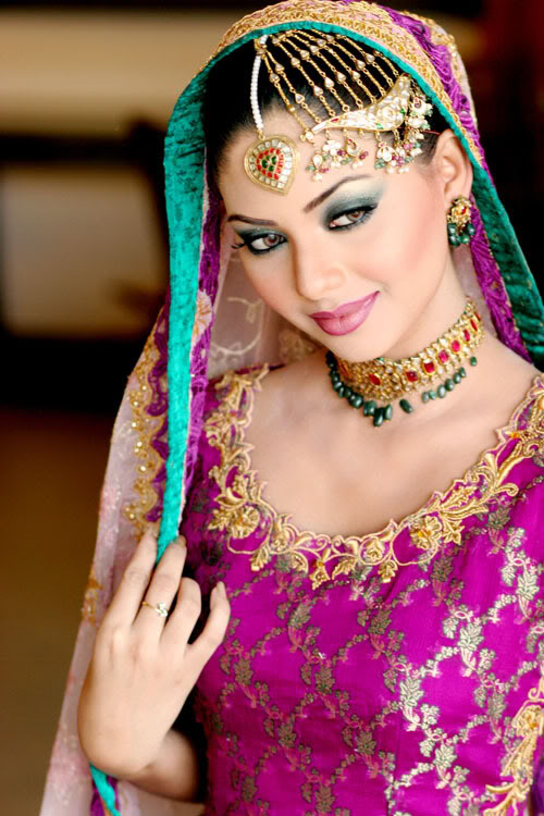 Free Amp Always Free Dulhan Wallpapers HD Best Collections
