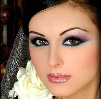 eye makeup tips for asians. cute eye makeup ideas.
